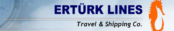 Erturk Travel and Shipping