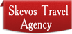 SKEVOS TRAVEL AGENCY